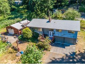 Property for sale at 9613 38th Street E, Edgewood,  WA 98371