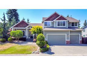 Property for sale at 2706 91st Avenue E, Edgewood,  WA 98371