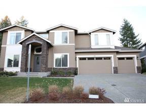 Property for sale at 1408 Jericho Place NE, Renton,  WA 98059