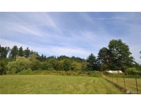 Property for sale at 8321 36th St E, Edgewood,  WA 98371