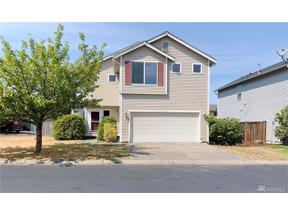 Property for sale at 18438 95th Ave E, Puyallup,  WA 98375