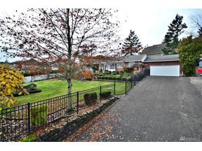 Property for sale at 1002 68th Ave E, Fife,  WA 98424