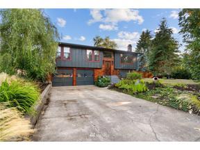 Property for sale at 1103 Jasper Avenue NE, Olympia,  WA 98506