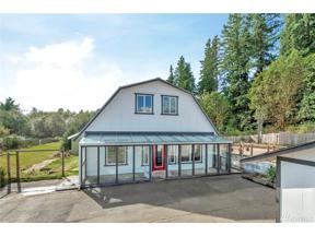 Property for sale at 897 NW Hogan Lane, Bremerton,  WA 98311
