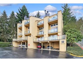 Property for sale at 2947 76th Ave SE Unit: 91B, Mercer Island,  WA 98040