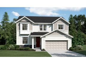 Property for sale at 2217 Fruitland Ridge Dr, Puyallup,  WA 98371