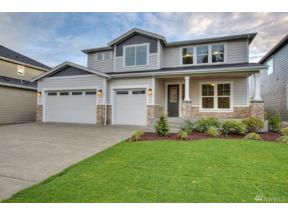 Property for sale at 17414 126th Av Ct E, Puyallup,  WA 98374