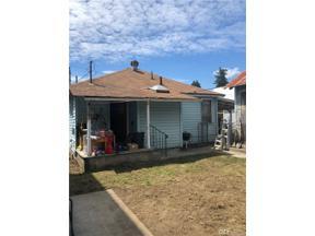 Property for sale at 738 Bridges Ave S, Kent,  WA 98032