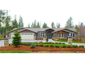Property for sale at 33321 203rd Ct SE, Auburn,  WA 98092