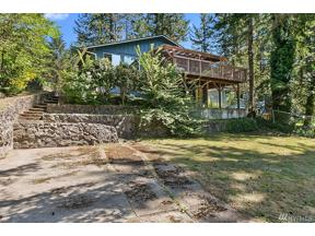 Property for sale at 9910 Fairview Lake Rd SW, Port Orchard,  WA 98367