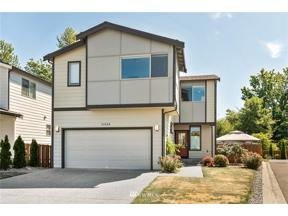 Property for sale at 22620 SE 284th Court, Maple Valley,  WA 98038