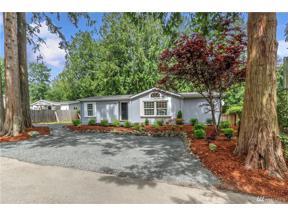 Property for sale at 6988 NE Whispering Cedar Lane, Suquamish,  WA 98392
