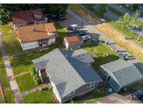 Property for sale at 118 D St SW, Auburn,  WA 98001