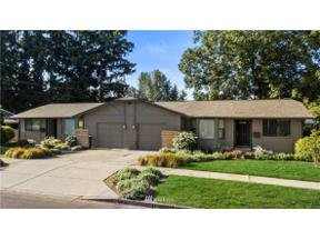 Property for sale at 412 State Street # A & B, Sumner,  WA 98390