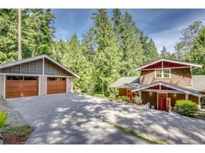 Property for sale at 19544 Park Blvd NE, Suquamish,  WA 98392