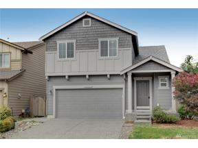 Property for sale at 24034 SE 262nd St, Maple Valley,  WA 98038