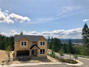 Property for sale at 11320 Maple Tree Place NW, Silverdale,  WA 98383