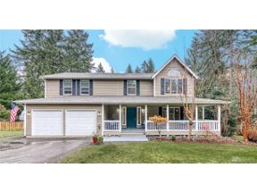 Property for sale at 12903 132nd Ave NW, Gig Harbor,  WA 98329