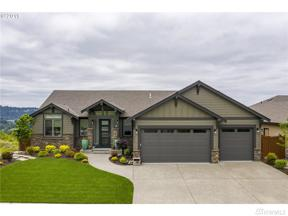 Property for sale at 9924 176th Ave E, Bonney Lake,  WA 98391