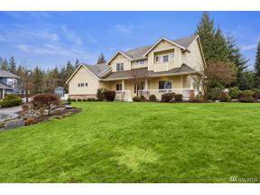 Property for sale at 13518 11Th Av Ct NW, Gig Harbor,  WA 98332