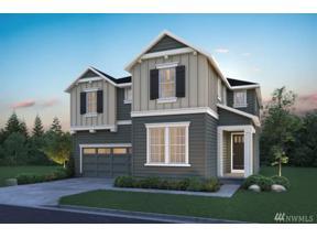 Property for sale at 33183 SE Stevens St Unit: 143, Black Diamond,  WA 98010