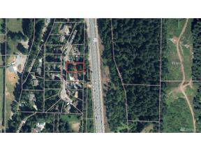 Property for sale at 7515 171st Av Ct E, Sumner,  WA 98391