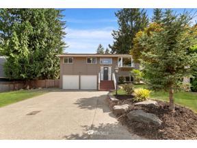 Property for sale at 5011 NE 24th Street, Renton,  WA 98059