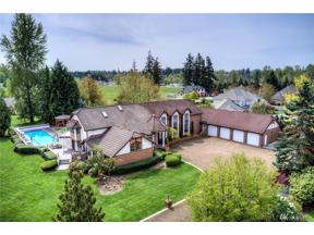 Property for sale at 1218 125th Ave E, Edgewood,  WA 98372