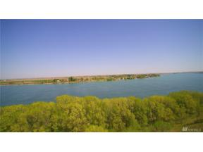 Property for sale at 0 E Rd NE, Moses Lake,  WA 98837