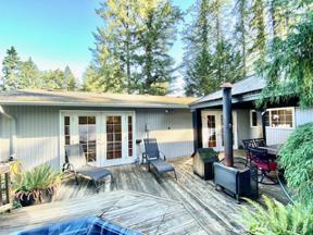 Property for sale at 31217 179th Place SE, Auburn,  WA 98092