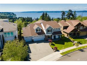 Property for sale at 30421 25th Ave SW, Federal Way,  WA 98023