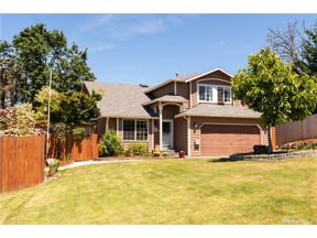 Property for sale at 20208 SE 259th St, Covington,  WA 98042