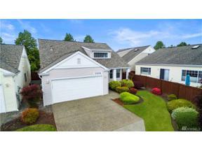 Property for sale at 7406 143rd Av Ct E, Sumner,  WA 98390