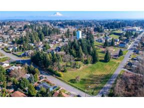 Property for sale at 508 19th Ave., Milton,  WA 98354