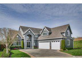 Property for sale at 25421 SE 277th St, Maple Valley,  WA 98038