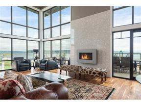 Property for sale at 5003 Main St Unit: 401, Tacoma,  WA 98407