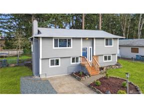 Property for sale at 15409 12Th Ave E, Tacoma,  WA 98445