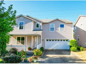 Property for sale at 12614 SE 296th Way, Auburn,  WA 98092