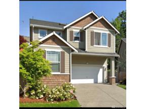 Property for sale at 26876 225th Ave SE, Maple Valley,  WA 98038