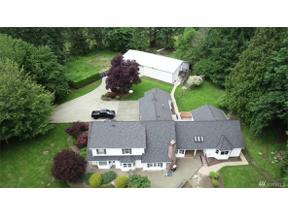 Property for sale at 17122 SE 339th St, Auburn,  WA 98092