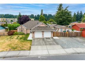 Property for sale at 2020 M Street SE, Auburn,  WA 98002