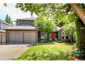 Property for sale at 25424 162 Place SE, Covington,  WA 98042