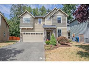 Property for sale at 17813 113th Street Ct E, Bonney Lake,  WA 98391