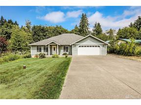 Property for sale at 2921 Woods Rd E, Port Orchard,  WA 98366