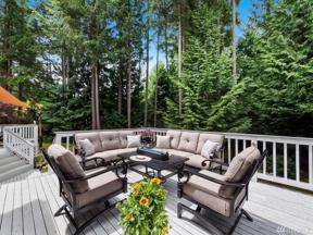 Property for sale at 12711 Tanager Dr Nw, Gig Harbor,  WA 98332