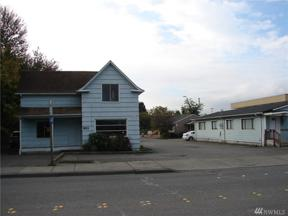 Property for sale at 1108 W Meeker St, Kent,  WA 98032