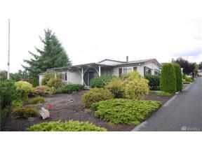 Property for sale at 2500 Alder St Unit: 110, Milton,  WA 98354