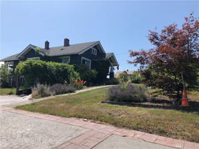 Property for sale at 2103 Milton Wy, Milton,  WA 98354