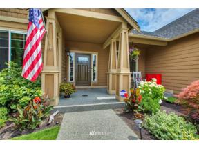 Property for sale at 15506 48 Street Ct E, Sumner,  WA 98390