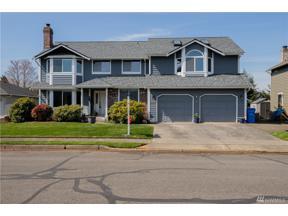 Property for sale at 6210 153rd Av Ct E, Sumner,  WA 98390